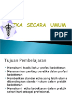 etika umum_2.ppt
