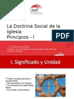 Principios de la DSI - I.ppt
