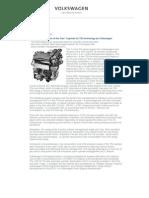 International Engineoftheyeartrophiesfortsitechnologybyvolkswag
