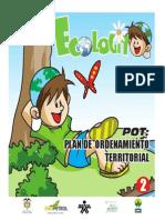 Ecologito2[1]