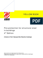 ASFP Yellow Book 4th Edition Vol 2 Part 3 SprayedNonReactiveCoatings28Oct11[1].pdf