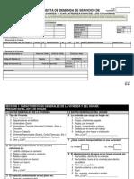 Cuestionario 2012.pdf