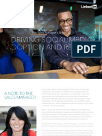the-sales-managers-guide-to-driving-social-media-adoption-and-revenue-en-us.pdf