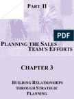 Chapter 03 Planning Sales Team Efforts.ppt