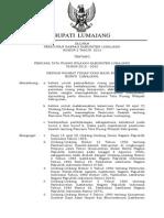 Perda Rtrw Kab. Lumajang 2012-2032 Kepgub_fix 17 April 2013_salinan
