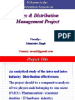 Project Guidelines-February-2015.ppt