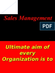 Sales Mangement.ppt
