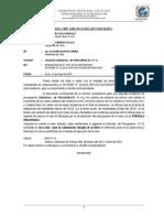 Inf_Adic_Pres Nro 2.docx