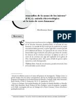 Gasda, Élio Estanislau - Arrancadlos de las manos de los inicuos. Sal. 82,4.pdf