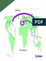 Rp Major Trade Flows 2006 Po Yry