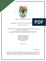 2do-informe-de-gobierno  1