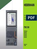 DMG-iTNC530_MillUserGuide(533_192-22)
