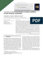 A1932.pdf