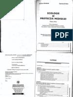 Ecologie-si-protectia-mediului.pdf