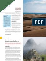 Ghid de Calatorie Peru