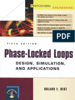 PhaseLocked.loops..Design.simulation.and.Applications