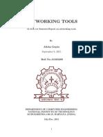network tools.pdf