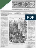 El Heraldo n85 1893