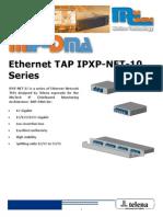 IPXP-NET-10.v.16.1.pdf