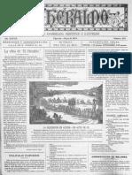 El Heraldo n442 1923