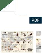 ISSUU - TRX. Guía de Ejercicios de Fitnessdigital 17-07-2015 20.01.41 [PDF Seleccionable]