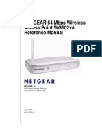 Manual Netgear.pdf