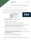 Estadistica y Probabilidad Tema9