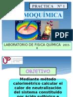 Practica_Ndeg1_Termoquimica__20698__.pptx