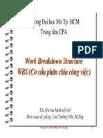 WP va WBS - Luu Truong Van.pdf