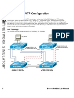 VTP Confguration.pdf