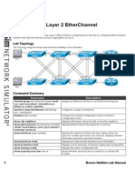 Layer 2 EtherChannel.pdf