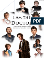 I_Am_the_Doctor