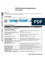 EtherChannel Negotiation Protocols Part II_LACP.pdf