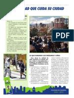 TAREA 5.- Comunidad Que Cuida Su Ciudad