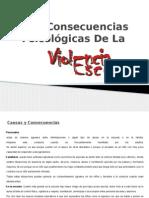 Consecuencias Psicológicas.pptx