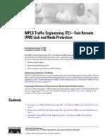 FRR.pdf