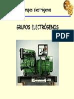 Grupos_electrógenos