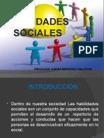 habiliddaes sociales.pptx