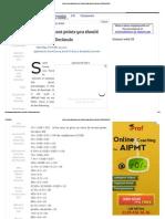 8 decimal shortcut.pdf