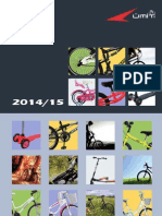 UMIT.catalogo 14-15