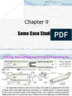 9a Case Studies