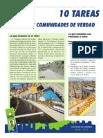TAREA 1.- Barrios y Comunidades de Verdad