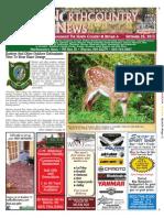 Northcountry News 9-25-15.pdf