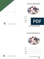 Notes Baru YTCover.doc3.Docbaru