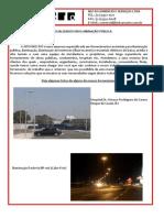Advanced Rio - Estruturas Metálicas