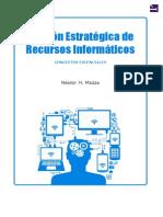 Gestion Estratégica de Recursos Informático_Mazza