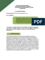 microcurrículo Tendencias Educativas (1).pdf