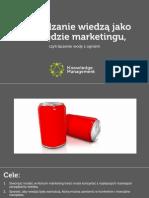 Maczuga_prezentacja
