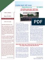 GHCGTG_TuanTin2015_so44.pdf