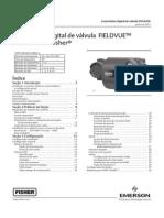 d103605x0br.pdf